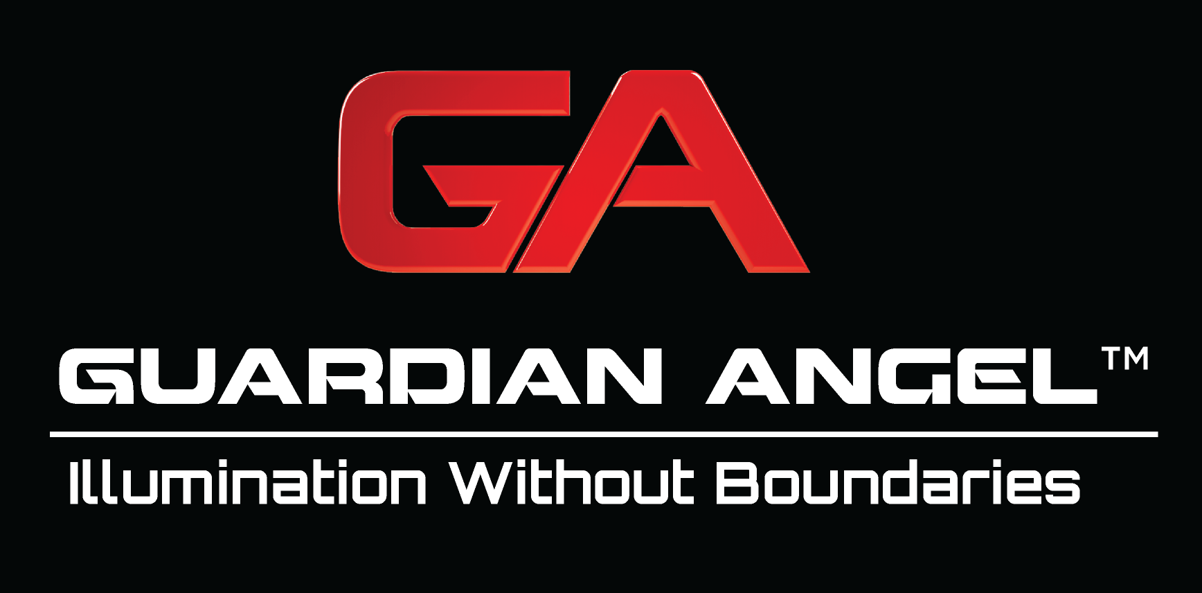 Guardian Angel Light
